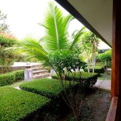 Отель Railay Phutawan Resort фото 3