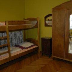 Отель Hostel Mleczarnia Польша, Вроцлав - отзывы, цены и фото номеров - забронировать отель Hostel Mleczarnia онлайн детские мероприятия