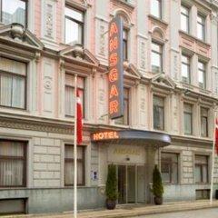 Отель Ansgar Дания, Копенгаген - 1 отзыв об отеле, цены и фото номеров - забронировать отель Ansgar онлайн фото 6