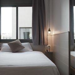 Отель Mh Apartments Family Испания, Барселона - отзывы, цены и фото номеров - забронировать отель Mh Apartments Family онлайн фото 4