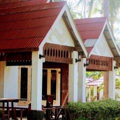 Отель Lanta Veranda Resort Ланта фото 3