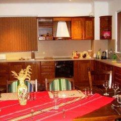 Отель Guest House Rumen Болгария, Балчик - отзывы, цены и фото номеров - забронировать отель Guest House Rumen онлайн в номере
