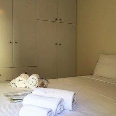 Отель Comfy 3rd Floor Flat and Pspace комната для гостей фото 2