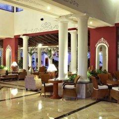 Отель Grand Bahia Principe Turquesa - All Inclusive спа