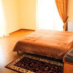 Гостиница Перчем комната для гостей фото 4
