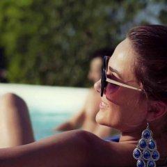 Отель Levante Италия, Фоссачезия - отзывы, цены и фото номеров - забронировать отель Levante онлайн спа
