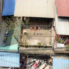 Хостел BC Family Homestay - Hanoi's Heart фото 8