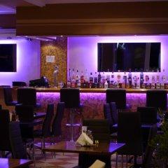 Отель Angelina Hotel & Apartments Греция, Корфу - отзывы, цены и фото номеров - забронировать отель Angelina Hotel & Apartments онлайн развлечения