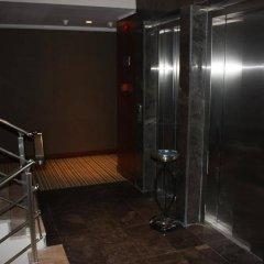 Norton Hotel Турция, Газиантеп - отзывы, цены и фото номеров - забронировать отель Norton Hotel онлайн ванная