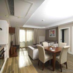 Отель Taba Luxury Suites комната для гостей фото 2