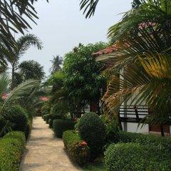 Отель Hana Lanta Resort Таиланд, Ланта - отзывы, цены и фото номеров - забронировать отель Hana Lanta Resort онлайн фото 14