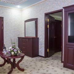 Отель Золотая Долина Узбекистан, Ташкент - 1 отзыв об отеле, цены и фото номеров - забронировать отель Золотая Долина онлайн с домашними животными