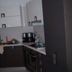 Отель Pallinio Apartments Кипр, Протарас - отзывы, цены и фото номеров - забронировать отель Pallinio Apartments онлайн в номере