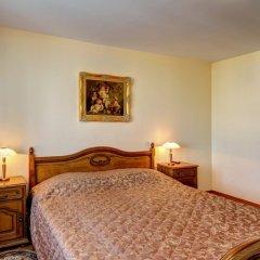 Volga Apart Hotel удобства в номере