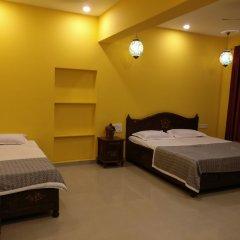 Pushp Vatika Resort & Lawns in Navi Mumbai, India from 47$, photos, reviews - zenhotels.com guestroom photo 4