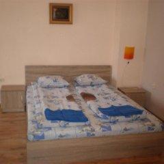 Отель Guest House Grozdan Болгария, Сандански - отзывы, цены и фото номеров - забронировать отель Guest House Grozdan онлайн комната для гостей