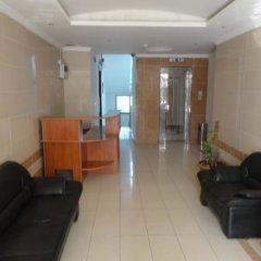 Отель Askadenya Apartments Иордания, Амман - отзывы, цены и фото номеров - забронировать отель Askadenya Apartments онлайн фото 12