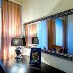 Hotel Century удобства в номере