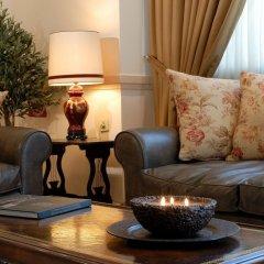 Отель Athens Atrium Hotel and Suites Греция, Афины - 2 отзыва об отеле, цены и фото номеров - забронировать отель Athens Atrium Hotel and Suites онлайн интерьер отеля фото 3