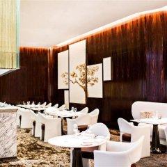 Prince de Galles, a Luxury Collection hotel, Paris спа фото 2