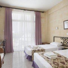 Lapida Hotel комната для гостей фото 3