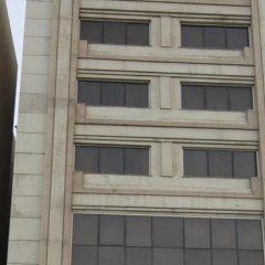 Отель Rayan Hotel Corniche ОАЭ, Шарджа - отзывы, цены и фото номеров - забронировать отель Rayan Hotel Corniche онлайн балкон