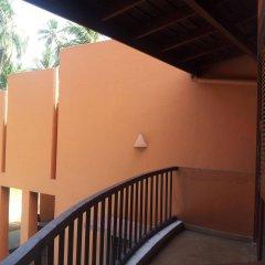 Отель Lacasita Bentota Шри-Ланка, Бентота - отзывы, цены и фото номеров - забронировать отель Lacasita Bentota онлайн фото 2