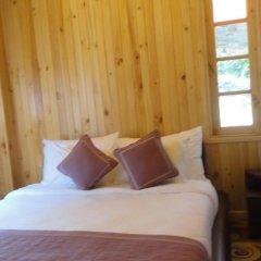 Отель Resort Ngoc Lan Вьетнам, Далат - отзывы, цены и фото номеров - забронировать отель Resort Ngoc Lan онлайн комната для гостей