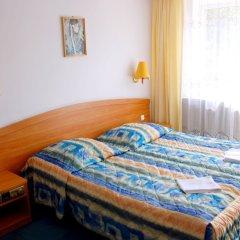 Отель Pensjonat Biały Potok комната для гостей