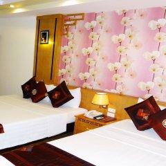 Parkson Hotel Hanoi детские мероприятия