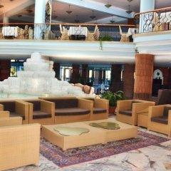 C&H Hotel Турция, Памуккале - отзывы, цены и фото номеров - забронировать отель C&H Hotel онлайн фото 2
