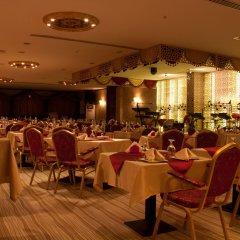 Avari Dubai Hotel фото 3