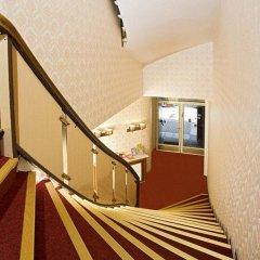 Отель Centro Hotel Hamburg Германия, Гамбург - отзывы, цены и фото номеров - забронировать отель Centro Hotel Hamburg онлайн интерьер отеля