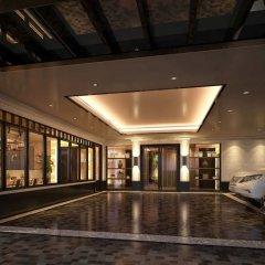 Отель Siam Bright Suite Таиланд, Бангкок - отзывы, цены и фото номеров - забронировать отель Siam Bright Suite онлайн фото 8