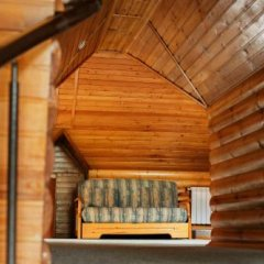Гостиница Aruchat Hotel на Домбае отзывы, цены и фото номеров - забронировать гостиницу Aruchat Hotel онлайн Домбай балкон