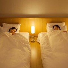 Отель Tokyu Stay Monzen-Nakacho в номере