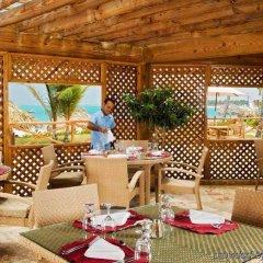Отель Vik Cayena Доминикана, Пунта Кана - отзывы, цены и фото номеров - забронировать отель Vik Cayena онлайн питание
