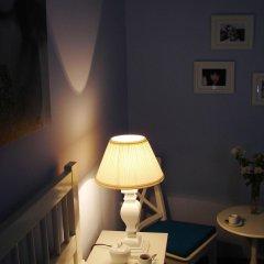 Отель Chmielna Guest House в номере