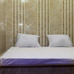 Гостиница Подкова в Брянске отзывы, цены и фото номеров - забронировать гостиницу Подкова онлайн Брянск комната для гостей фото 3