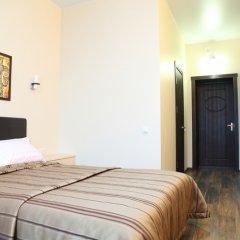 Гостиница Чалпан в Абакане 2 отзыва об отеле, цены и фото номеров - забронировать гостиницу Чалпан онлайн Абакан комната для гостей фото 5