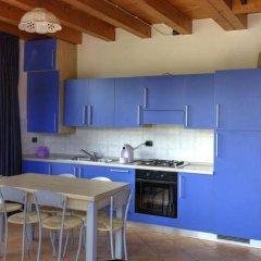Отель Locanda Veneta Италия, Виченца - отзывы, цены и фото номеров - забронировать отель Locanda Veneta онлайн в номере фото 2
