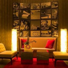 Отель Radisson Blu Style Вена спа фото 2