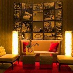 Radisson BLU Style Hotel, Vienna спа фото 2