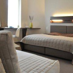 Отель Casa Colonia комната для гостей фото 2