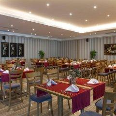 Boyalik Beach Hotel & Spa Чешме помещение для мероприятий