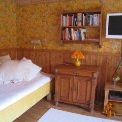 Отель Annes Hus Швеция, Гётеборг - отзывы, цены и фото номеров - забронировать отель Annes Hus онлайн фото 32