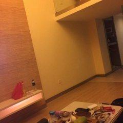 Отель City Exquisite Hotel (Xiamen Dongdu) Китай, Сямынь - отзывы, цены и фото номеров - забронировать отель City Exquisite Hotel (Xiamen Dongdu) онлайн в номере фото 2