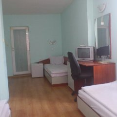 Отель Amethyst Болгария, София - отзывы, цены и фото номеров - забронировать отель Amethyst онлайн удобства в номере