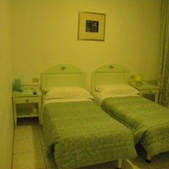 Adua Hotel спа