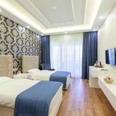 VE Hotels Golbasi Vilayetler Evi Турция, Анкара - отзывы, цены и фото номеров - забронировать отель VE Hotels Golbasi Vilayetler Evi онлайн комната для гостей